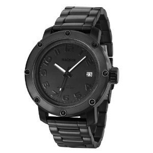 Relógio Magnum Masculino - MA33639P