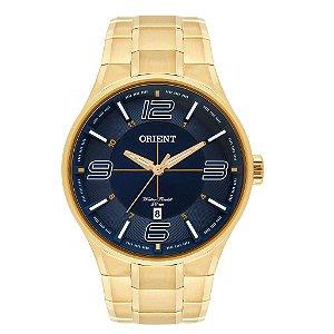 Relógio Orient Masculino - MGSS1136 D2KX