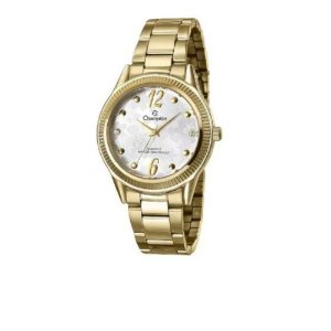 Relógio Champion Feminino - CN29570H