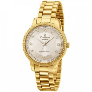 Relógio Champion Passion Feminino - CN29829H