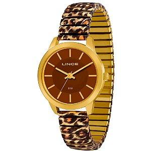 Relógio Lince Feminino - LRB4265L M1KM