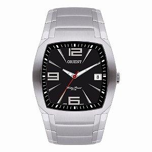 Relógio Orient Masculino - GBSS1042 P2SX