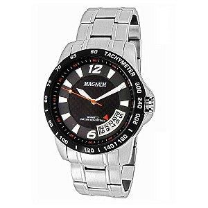 Relógio Magnum Masculino - MA32989T