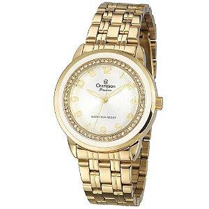 Relógio Champion Passion Feminino - CN29963H