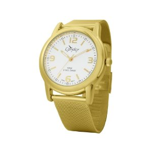 Relógio Condor Feminino - CO2035AJ/4B