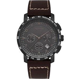 Relógio Technos Masculino - 6S20AB/2P