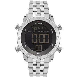 Relógio Technos Masculino - BJK006AB/1P