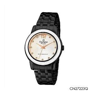 Relógio Champion Passion Feminino - CN27223Q