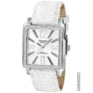 Relógio Champion Feminino - CH24222S