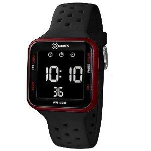Relógio X-Games Masculino Digital - XGPPD101