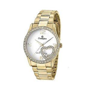 Relógio Champion Feminino - Cn28535H