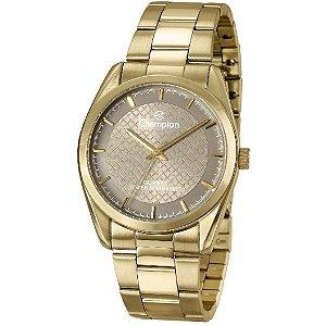 Relógio Champion Feminino - Cn29525C