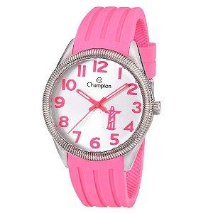 Relógio Champion Trendy Feminino - CN29767K