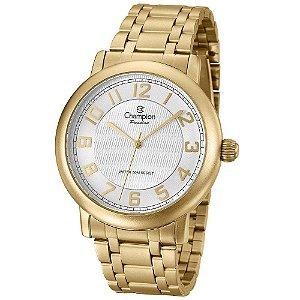 Relógio Champion Passion Feminino - CN29945H