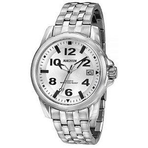 Relógio Magnum Masculino - MA33022Q