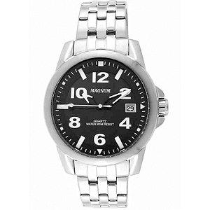 Relógio Magnum Masculino - MA33022T