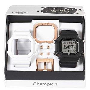 Relógio Champion YOT - CP40180X