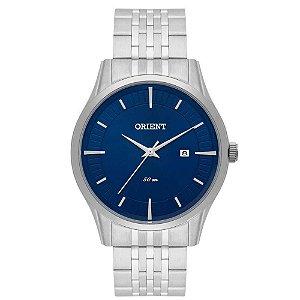 Relógio Orient Masculino - MBSS1281 D1SX