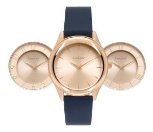 Relógio Condor Feminino - CO2035MQN/T2J