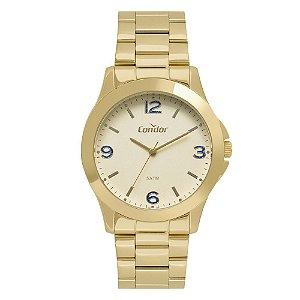 Relógio Condor CO2035MQX/4X Feminino