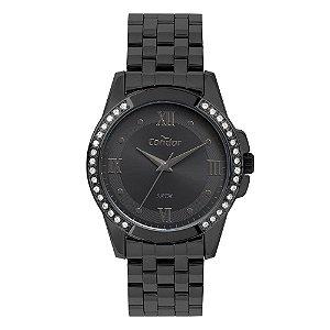 Relógio Condor Feminino - CO2035KWR/4P