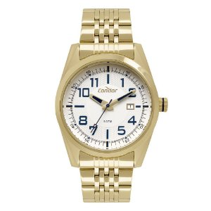 Relógio Condor Masculino - CO21153AA/4K