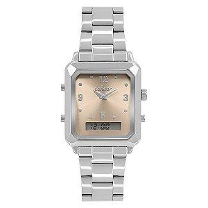 Relógio Condor Feminino - COBJ3718AC/4M