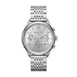 Relógio Michael Kors Merrick Feminino - MK8637/1KN
