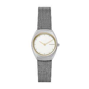 Relógio Skagen Asta Feminino - SKW2654/1BN