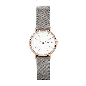 Relógio Skagen Signatur Feminino - SKW2697/1CN