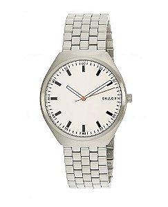 Relógio Skagen SKW6388/1BN Masculino