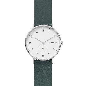 Relógio Skagen Coloridos Masculino - SKW6466/0VN