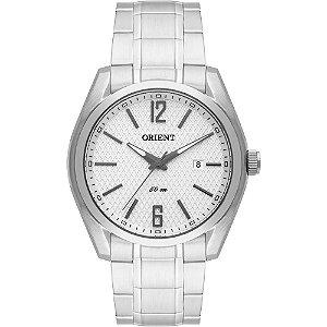 Relógio Orient Masculino - MBSS1280 S2SX