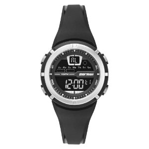Relógio Mormaii Fun Unissex - MO2600AA/8P