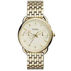 Relógio Fossil Feminino - ES3714/4BN