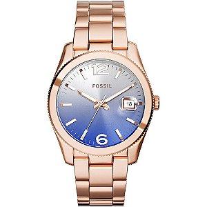 Relógio Fossil ES3780/4AN Feminino