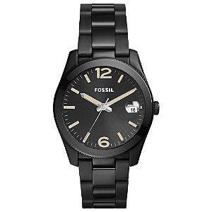 Relógio Fossil Perfect Boyfriend Feminino - ES3830/1PN
