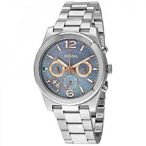 Relógio Fossil Feminino - ES3880/1KN