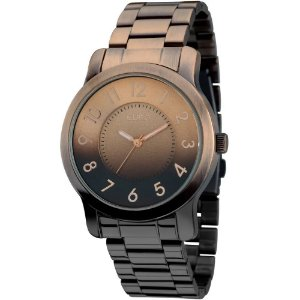 Relógio Euro Feminino - EU2035YAQ/4T