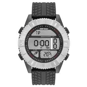 Relógio Mormaii Acqua Action MO5334AC/8P Masculino