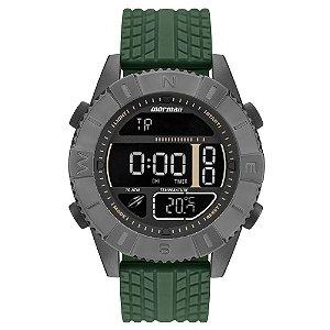 Relógio Mormaii Acqua Action Masculino - MO5334AE/8C