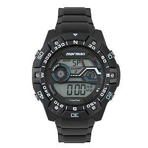 Relógio Mormaii Acqua Masculino - MO9030AA/8A