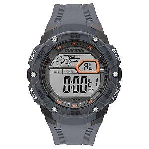 Relógio Mormaii Acqua Masculino - MO9670AC/8C