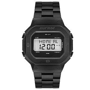 Relógio Mormaii Acqua MOBJ3421AB/4P Masculino