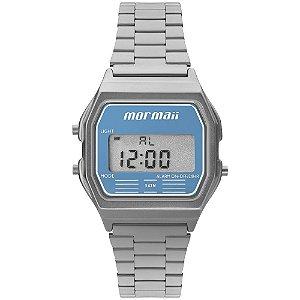 Relógio Mormaii Unissex - MOJH02AZ/3A