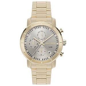 Relógio Mormaii MOJP15AB/4M Feminino