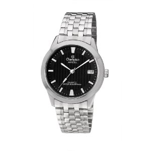 Relógio Champion Masculino - CA20483T