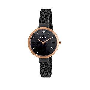 Relógio Oslo Slim FTSSS9T0026 P1PX Feminino