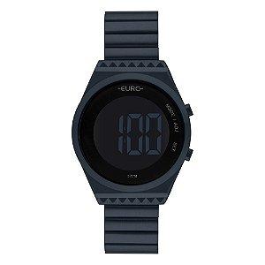 Relógio Euro Digital Feminino - EUBJT016AE/4A