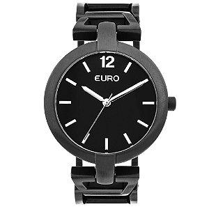 Relógio Euro Tribal Feminino - EU2035YES/4P